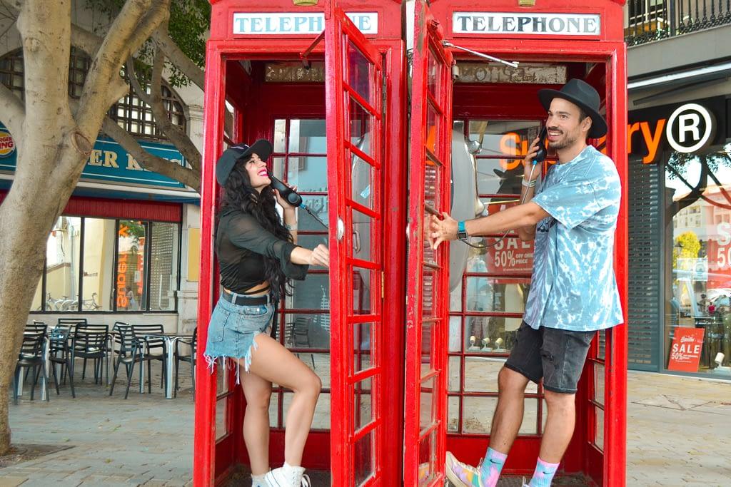 Alt-gibraltar-cabina-roja-telefono