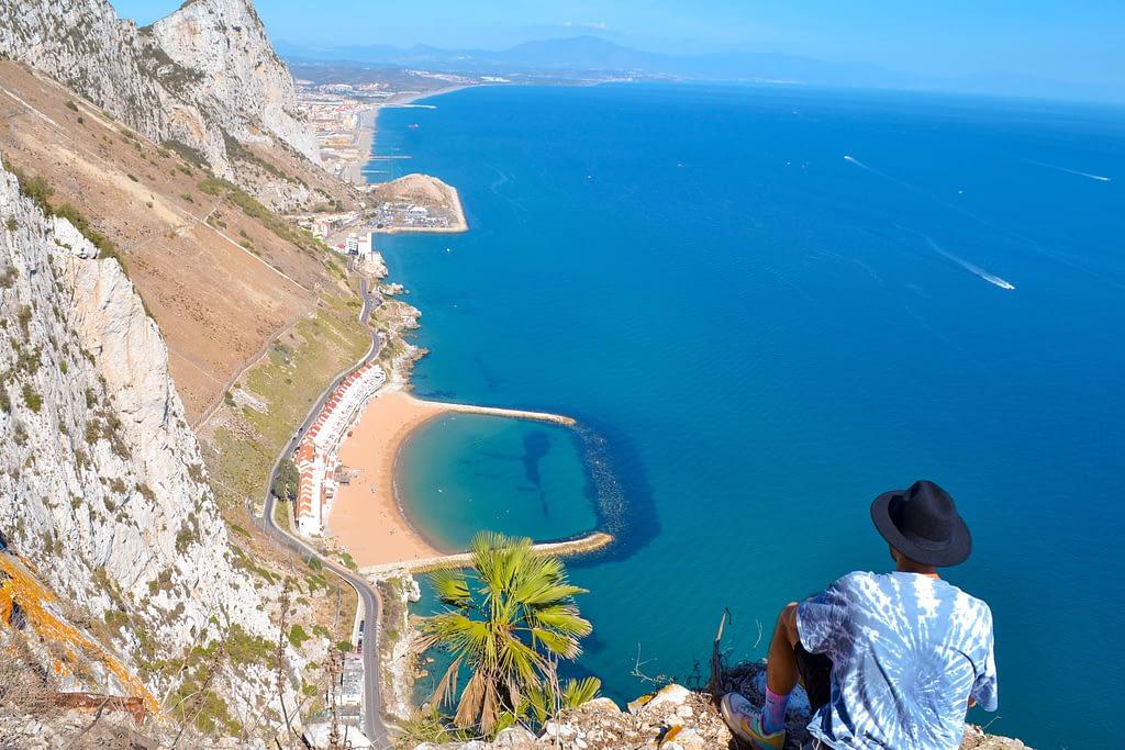 Alt-vistas-ruta-mediterranean steps-gibraltar