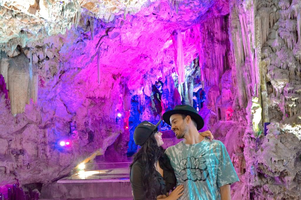 Alt-cueva-san miguel-reserva natural