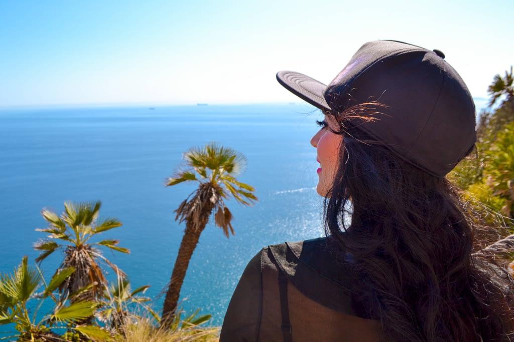 Alt-ruta-senderismo-mediterranean-steps-gibraltar